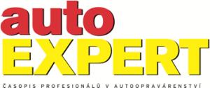 Czech Republic - AutoEXPERT