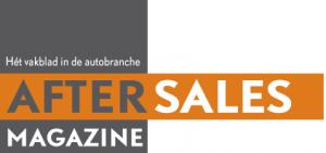 Netherlands - Aftersales Magazine