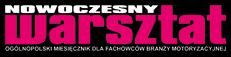 Poland - Nowoczesny Warsztat
