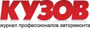 Russia - Kuzov Media