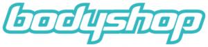 UK - bodyshop
