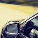 Car blur lines
