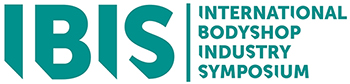 IBIS Worldwide