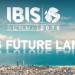 IBIS 2016