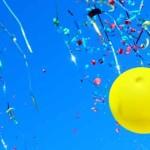 Axalta celebrates 150 years
