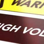 IMI: electrocution warnings 'not scaremongering'