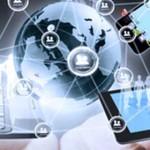 Digital demands growing in Malaysia