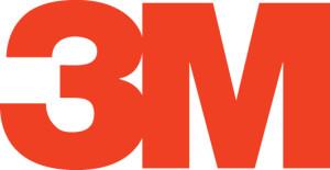 IBIS Partner 3M
