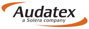 IBIS Partner Audatex