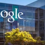 GOOGLE OPENS NEW SELF-DRIVING TEST CENTRE