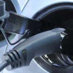 Japan charges ahead with electric infrastructure