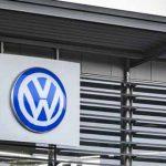 VW reaches $15bn US settlement