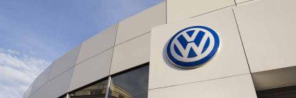 040716 VW Building
