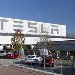 Tesla reveals latest master plan