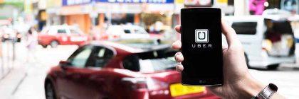 020816 Uber DiDi Chuxing
