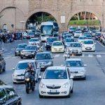 Summer slowdown in car sales