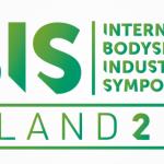 IBIS Ireland 2016