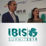 IBIS Global Summit 2016