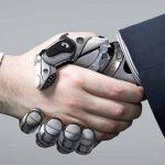 VW focuses on AI