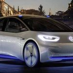 VW planning double-digit job cuts