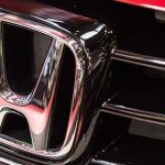 Honda makes SMART appointment