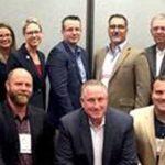 NABC names 2017 board