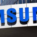 Samsung targets connected car market