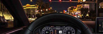 081216-audi-traffic-lights
