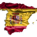 Uber returns to Spain
