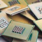 Delphi and Mobileye partner Intel
