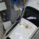 Safety tests round off 2016