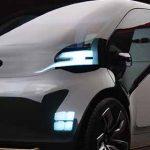 Honda reveals Cooperative Mobility Ecosystem