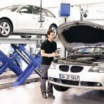 ZF Aftermarket goes live