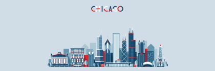 130117-chicago