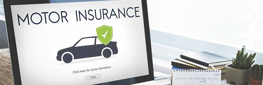 Digital Insurance Given 20bn Price Tag Ibis Worldwide