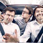 BlaBlaCar valued at £1.2bn