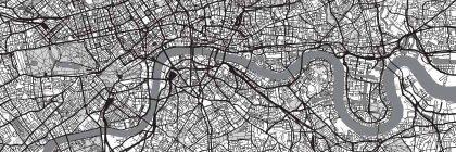 281116-london
