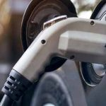 EC approves electric charging network