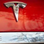GYS win Tesla approval