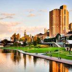 Australia to start autonomous trials