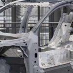 Audi writes new design chapter