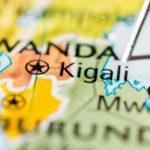 Kigali takes smart approach