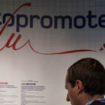 Autopromotec gets set to educate