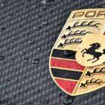 Porsche bosses questioned over dieselgate