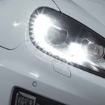 VW announces further recalls