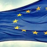EU: No EV quotas