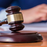 Bodyshop ordered to pay $31.5 in damages