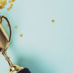 Avis names international winners