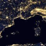 PSA Group enhances European production