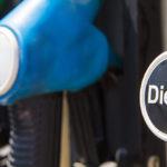 5.3 million diesels need upgrading